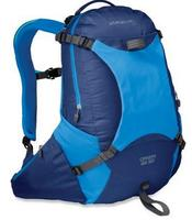 Up to 86% off Last Chance Deals Section @ REI.com