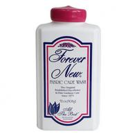 $10 off $99 or $30 off $199  Forever New Fabric Care Wash @ Yamibuy