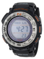 $114.99 Casio Men's Pro-Trek Watch PRG260-1