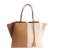 Extra 15% Off  Fendi Handbags & Prada Men's Shoes @ Bluefly
