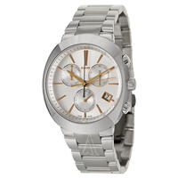 $795.00 Rado D-Star Chronograph Men's Watch R15937113