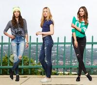 All Jeans Under $30 @ American Eagle