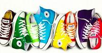 Up to 70% OFF  New Markdowns + Free shipping  @ Converse
