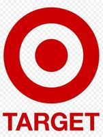 Get $10 off $40 when you use free same-day store pickup @ Target.com