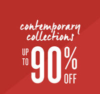 Up to 90% Off French Connection & More Women's Contemporary Apparel on Sale @ Gilt
