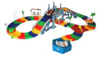 $14.99 Super Snap Speedway - Beginner Set
