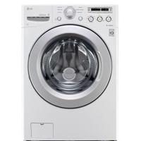 Up to 35% OFF Washer and Dryer Special Buys @The Home Depot!