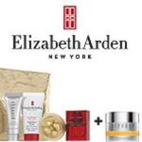 DEALMOON EXCLUSIVE! 4 Free Travel Essentials + Free Shipping + a Free PREVAGE® Anti-aging Day Cream with Any Purchase of $74 or More @ Elizabeth Arden