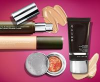 Free Full Size Beach Tint with any $30 Becca purchase @ ULTA Beauty