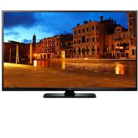"$699.99  LG 60"" 600Hz 1080p Smart 3D Plasma HD Television"