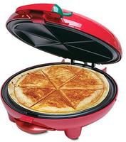 "$8.99 Bella 13506 8"" Quesadilla Maker"