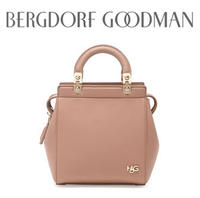 Up to 75% Off  Designer Sale @ Bergdorf Goodman