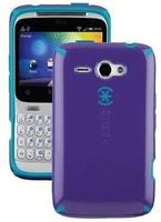 Up to 94% off Select Speck Cell Phone Cases @ paydeals.com