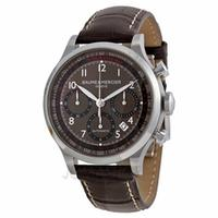 Baume and Mercier Capeland Mens Watch M0A10043