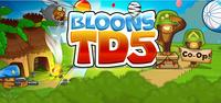 Free Bloons TD 5 for Android
