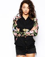 Up to 70% OFF + Up to $50 OFF Joyrich @ ASOS