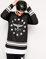 From $40.63+ Extra 10% Off Boy London @ ASOS