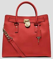 Up to 40% OFF Michael Michael Kors Handbags @ Bloomingdales