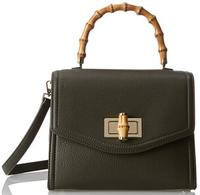 Up to 50% Off Kate Spade New York Handbags @ Amazon.com