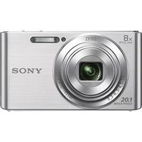 $89.99 Sony DSC-W830 20.1-Megapixel Digital Camera