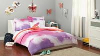 $27.99 6-Piece Twin Bedding Sets