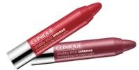 Free Chubby Stick Lip Duo  with Any $40 purchase @ Clinique
