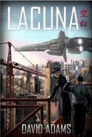 Free Lacuna (Kindle Edition)