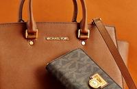20% Off Michael Michael Kors Private Sale  @ Ideeli