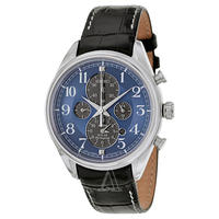 $104.00 Seiko Core Men's Watch SSC209