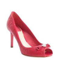 Extra 15% Off  Christian Dior Women's Shoes @ Bluefly