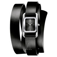 $68.00 Calvin Klein Women's Modern Watch K1I23502