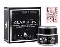 $48 GlamGlow YOUTHMUD™ TINGLEXFOLIATE TREATMENT  @ Glamglowmud