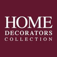 Extra 25% OFF+Up to $50 OFF Columbus Day Sale @ Home Decorators Collection