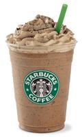 All for $2 Any Cold Grande Drink with Morning Purchase Receipt @ Starbucks
