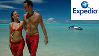 From $37  Find & Book  Popular Beach Vacations @ Expedia.com