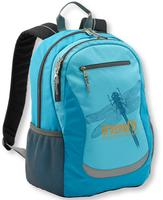 $19.99 L.L.Bean Discovery Backpack