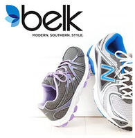 Up to 70% OFF Black Friday in July @Belk.com