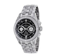$748.00 Hamilton Men's Jazzmaster Seaview Auto Chrono Watch H37616131