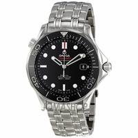 $2995.00 Omeg Seamaster Mens Watch 212.30.41.20.01.003