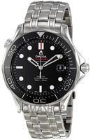 $2995.00 Omega Seamaster Mens Watch 212.30.41.20.01.003