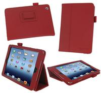 $3.5 RooCASE Apple iPad Mini Case (Various Styles)