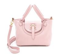 From $542.5 Meli Melo Handbags @ shopbop.com