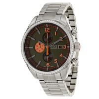 $129.00 ESQ by Movado Men's Catalyst Watch 07301447