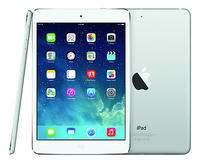 $589.99包邮 全新Apple iPad Air 视网膜屏32GB Wi-Fi + 4G Verizon或者AT&T