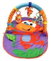 $14.75 Infantino Merry Monkey Gym
