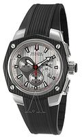 $168.00  Bulova Men's Accutron Corvara Watch 65B140