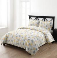 Up to 60% Off + Up to $25 OFF + Extra 25% Off Home Classics® Bedding Sale
