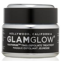 $39.4 GLAMGLOW Youthmud Tinglexfoliate Treatment, 1.7 fl. oz.