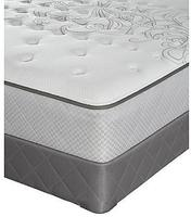 $254.99 Sealy Posturepedic Anaheim Ti II, Cushion Firm, Queen Mattress