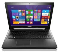 "$639.00 Lenovo Z50 i7-4510U 15.6"" Laptop"